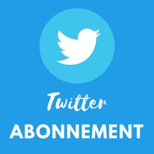 Acheter followers twitter