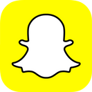 acheter followers snapchat