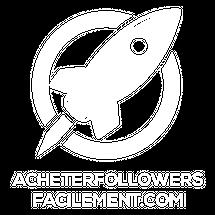 followers pas cher